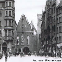Altes_Rathaus_Mnchen_Photo1